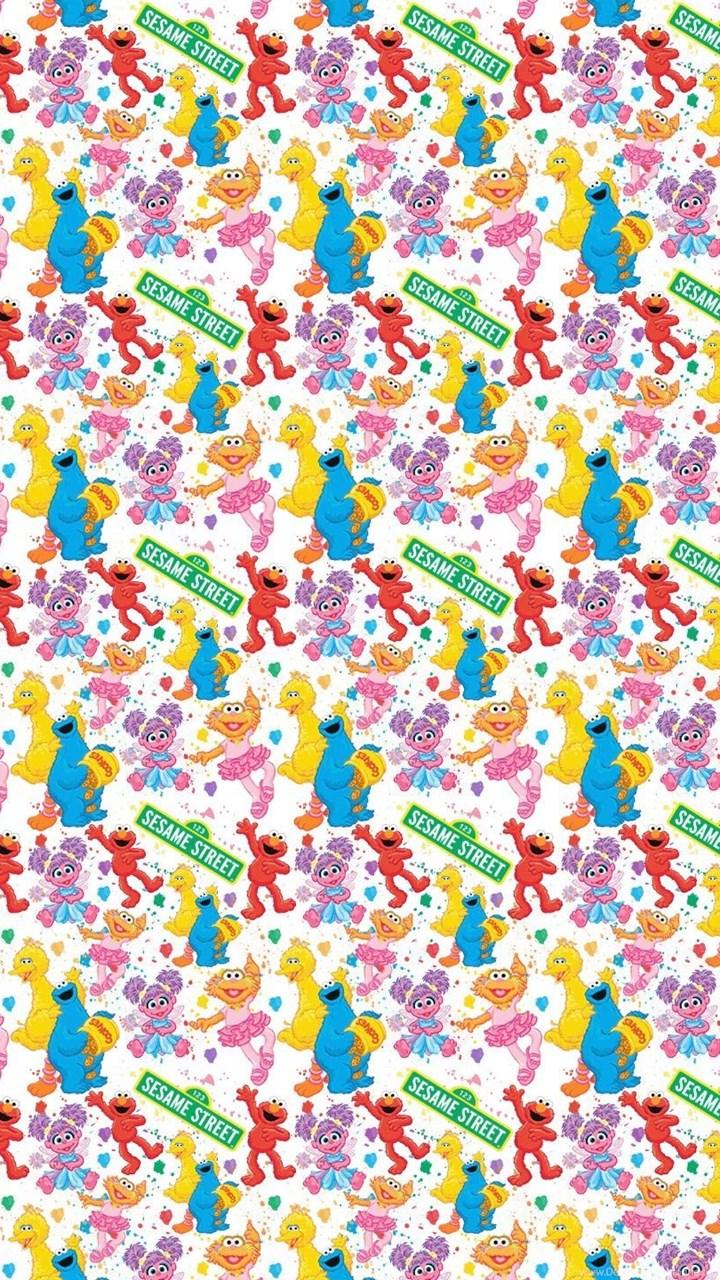 Elmo Wallpaper For Iphone Kids Source Tv Cartoons Zombies Brain Sesame Street Wallpapers Desktop