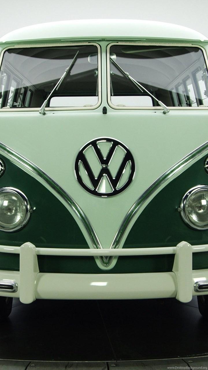 Volkswagen Caddy Pickup Image Desktop Background