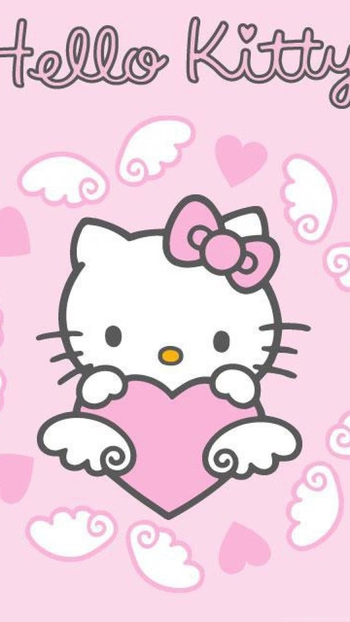 Good Wallpaper Hello Kitty Iphone 3gs - 361483_photos-hello-kitty-with-bow-cute-wallpapers_2560x1600_h  Graphic_41540.jpg