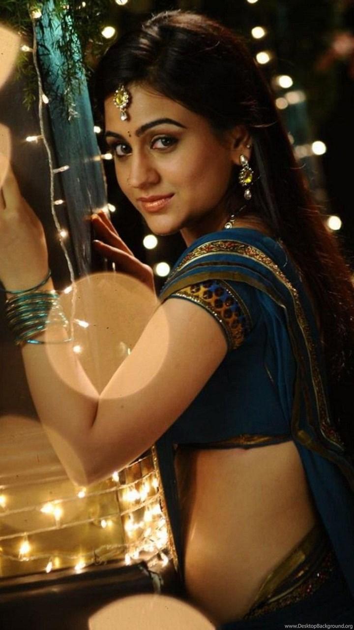 Actress gallery telugu Telugu Actress