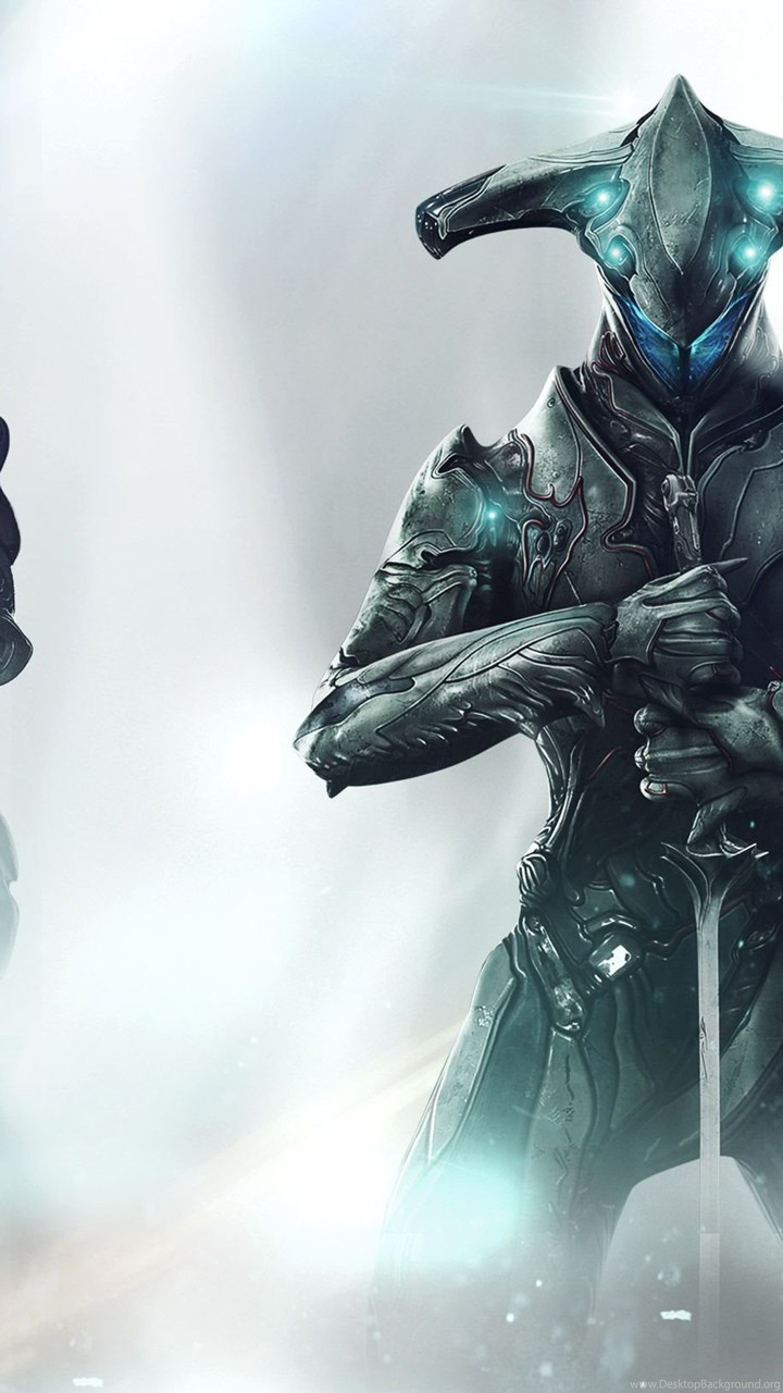 Hd warframe website backgrounds great as a wallpaper - Warframe background ...