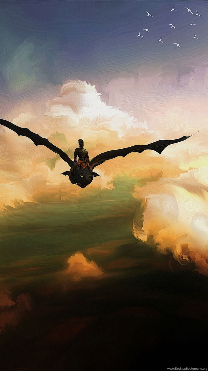 Awesome httyd2 wallpapers 2 0 adjusted the proportion of - 2 0 wallpaper ...