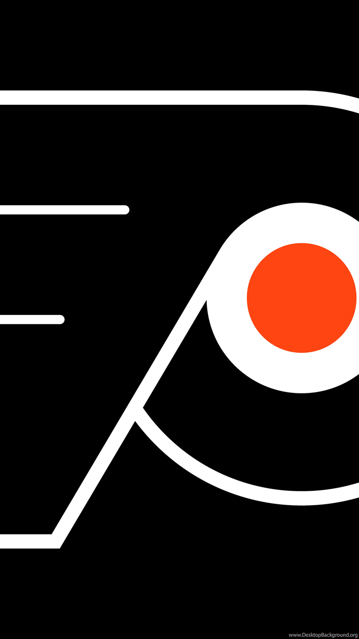 6 Philadelphia Flyers HD Wallpapers Desktop Background