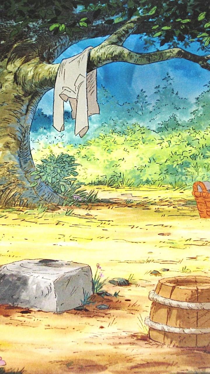 Walt Disney Backgrounds Robin Hood Walt Disney Characters