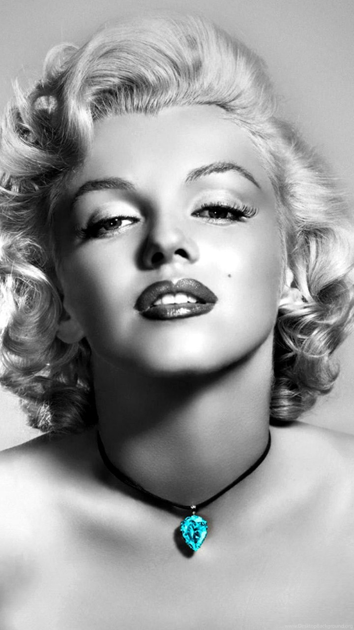 Marilyn monroe wallpapers high resolution and quality download desktop background - Marilyn monroe wallpaper download ...