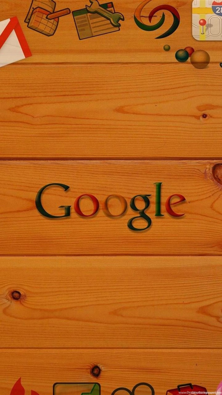 how to set google images as wallpaper on android