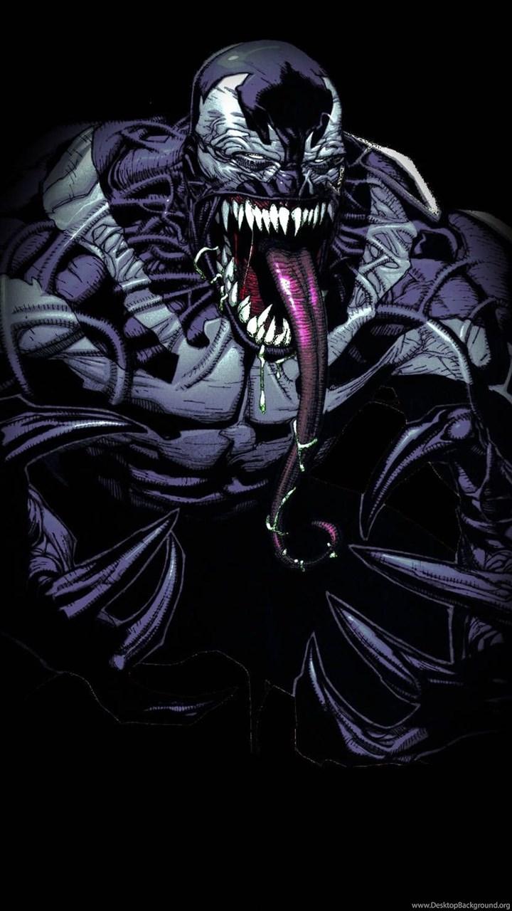 Venom Marvel 1920x1478 Wallpaper 629812 Jpg Desktop Background