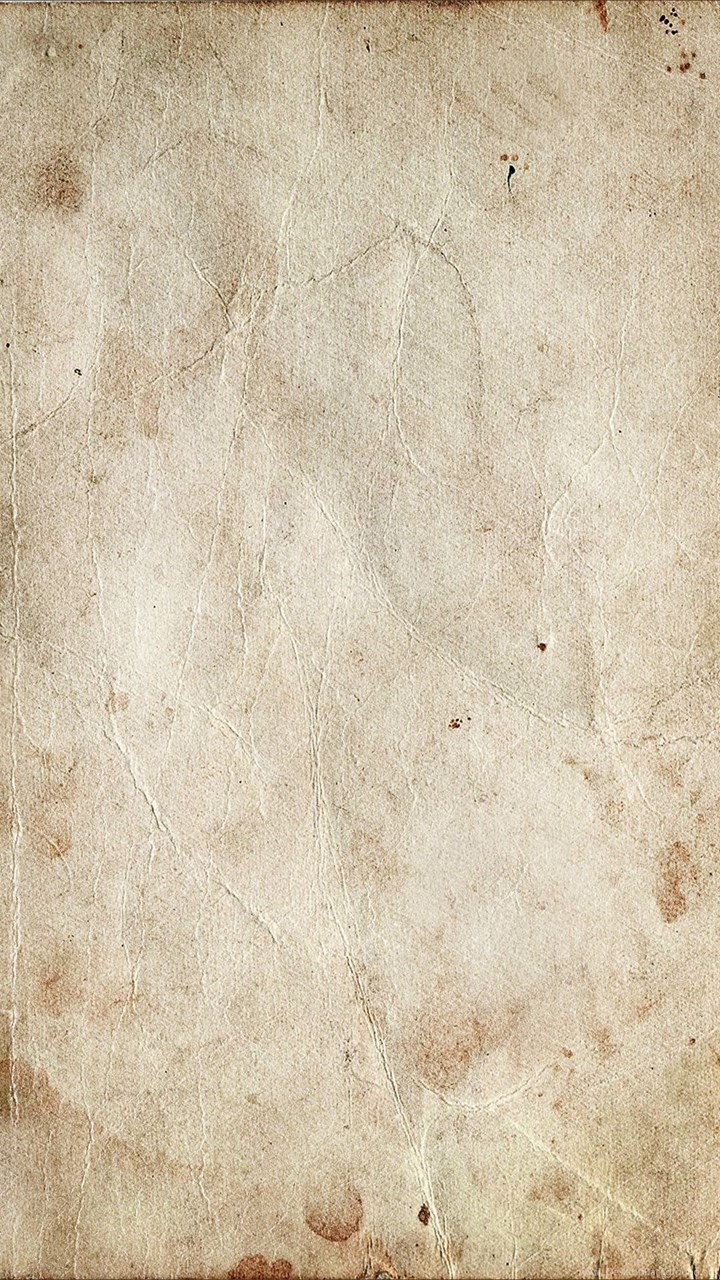 Old Paper Texture Mobile Wallpapers 8830 Desktop Background
