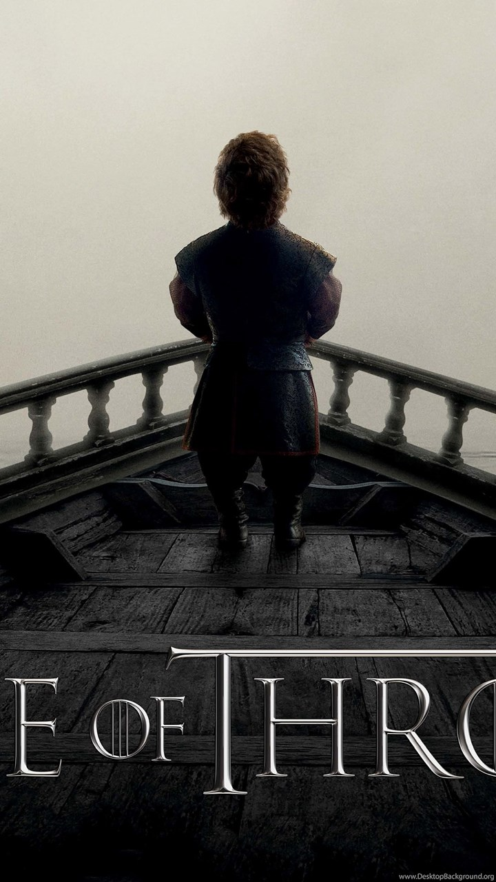 Game Of Thrones Wallpapers Hd Free Download Desktop Background