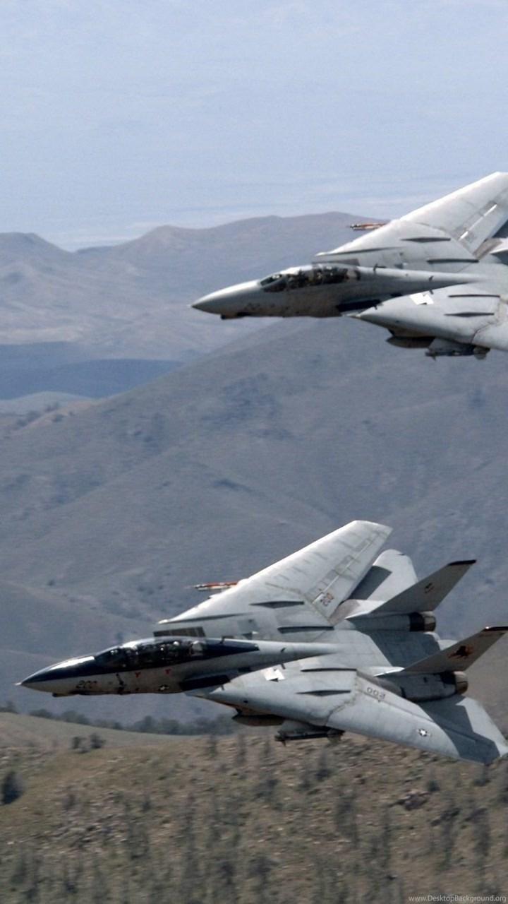 Aircraft F 21 Tomcat Wallpapers Desktop Background