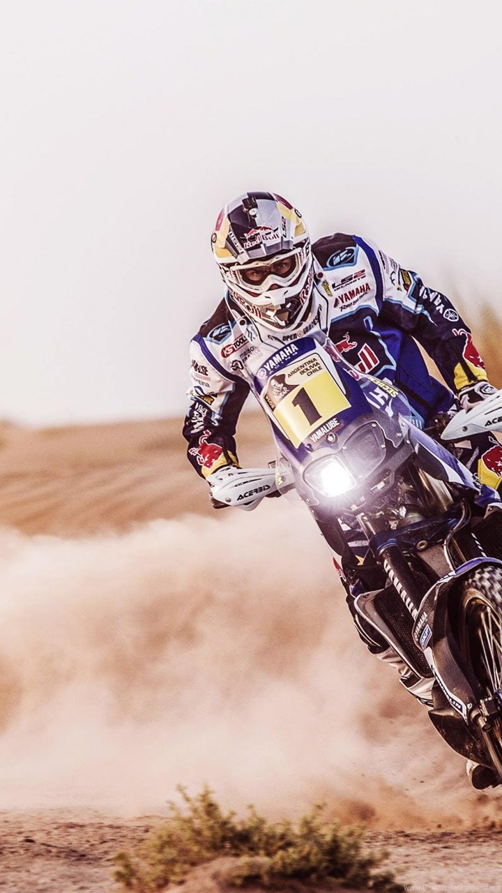 Dirt Bike Ultra HD 4K Wallpapers With Resolution Of ...