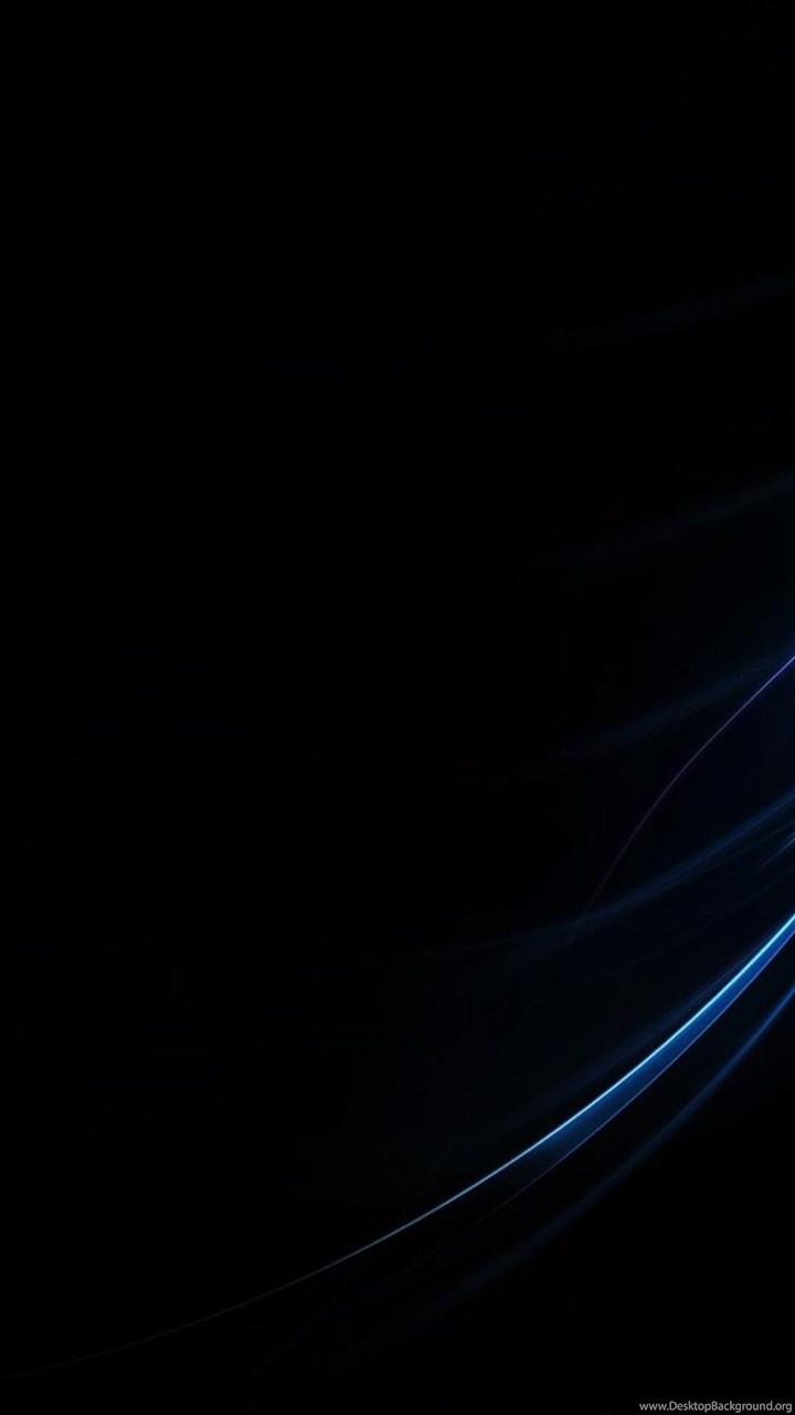 Dark Blue Wallpapers Hd Wallpapers Pretty Desktop Background