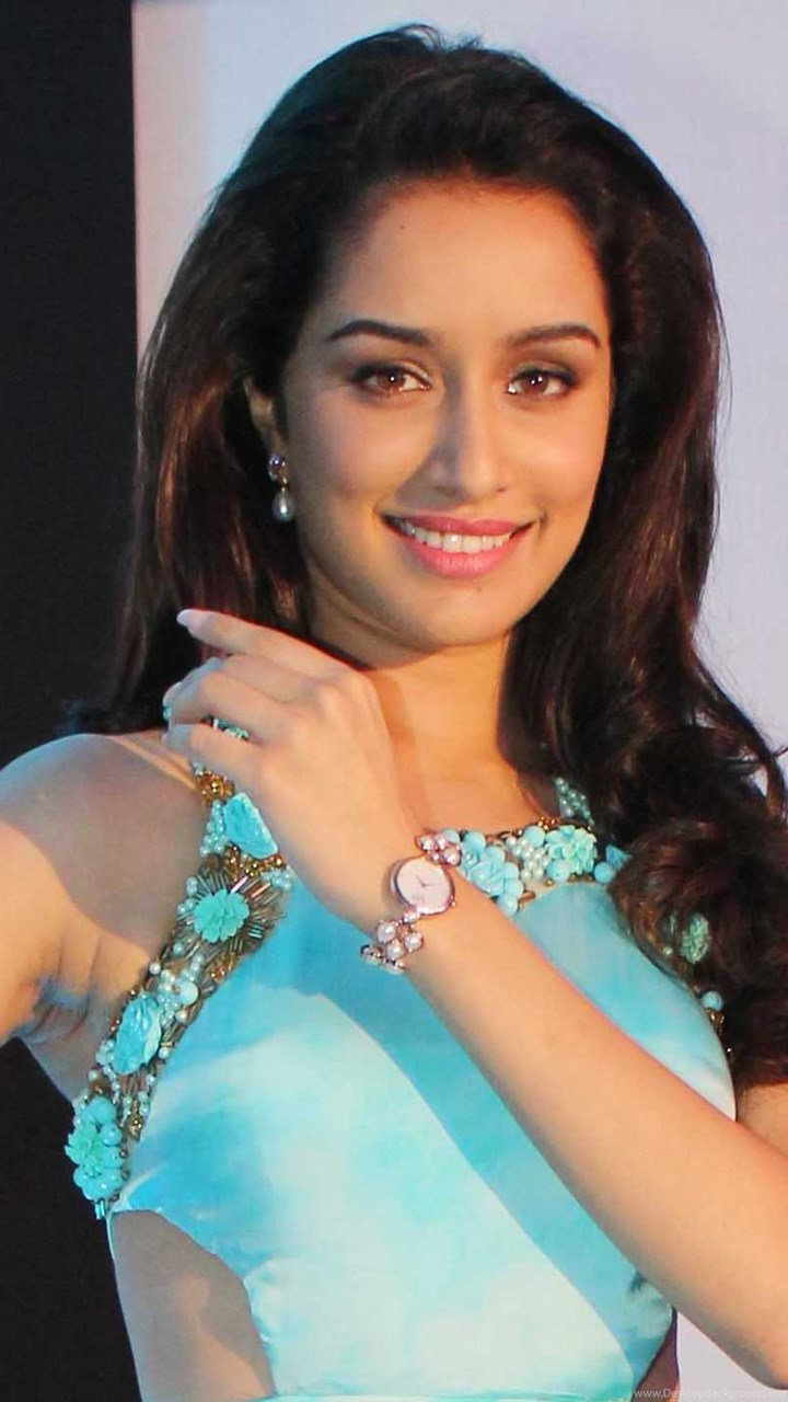 shraddha kapoor hot hd wallpapers desktop background