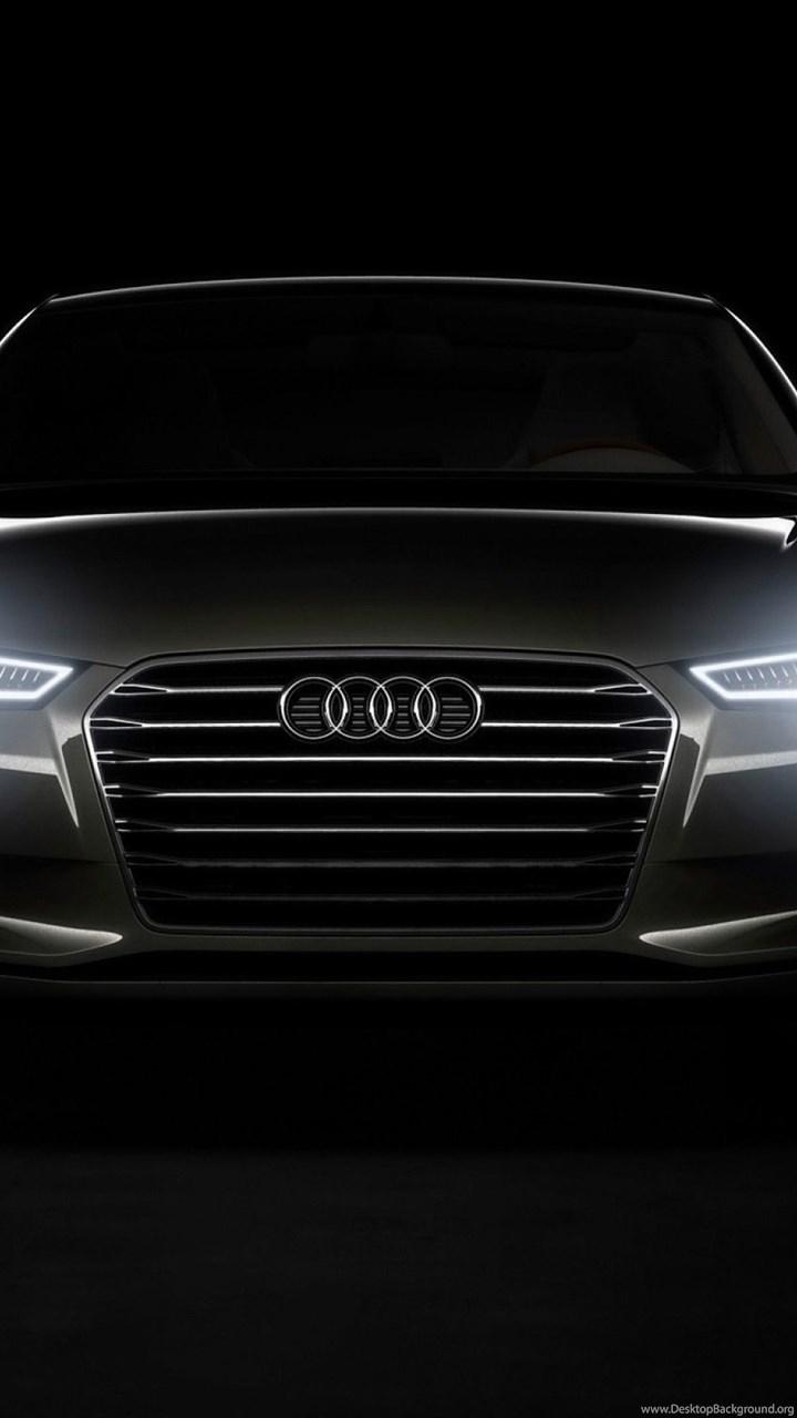 Top 5 Audi Rs4 Hd Cars Wallpapers Hd Car Wallpapers Desktop Background
