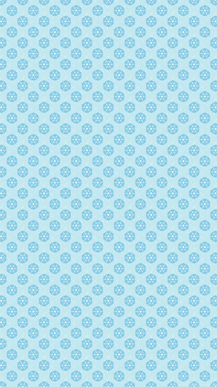 Jestingstock Cute Blue Wallpapers Tumblr Desktop Background