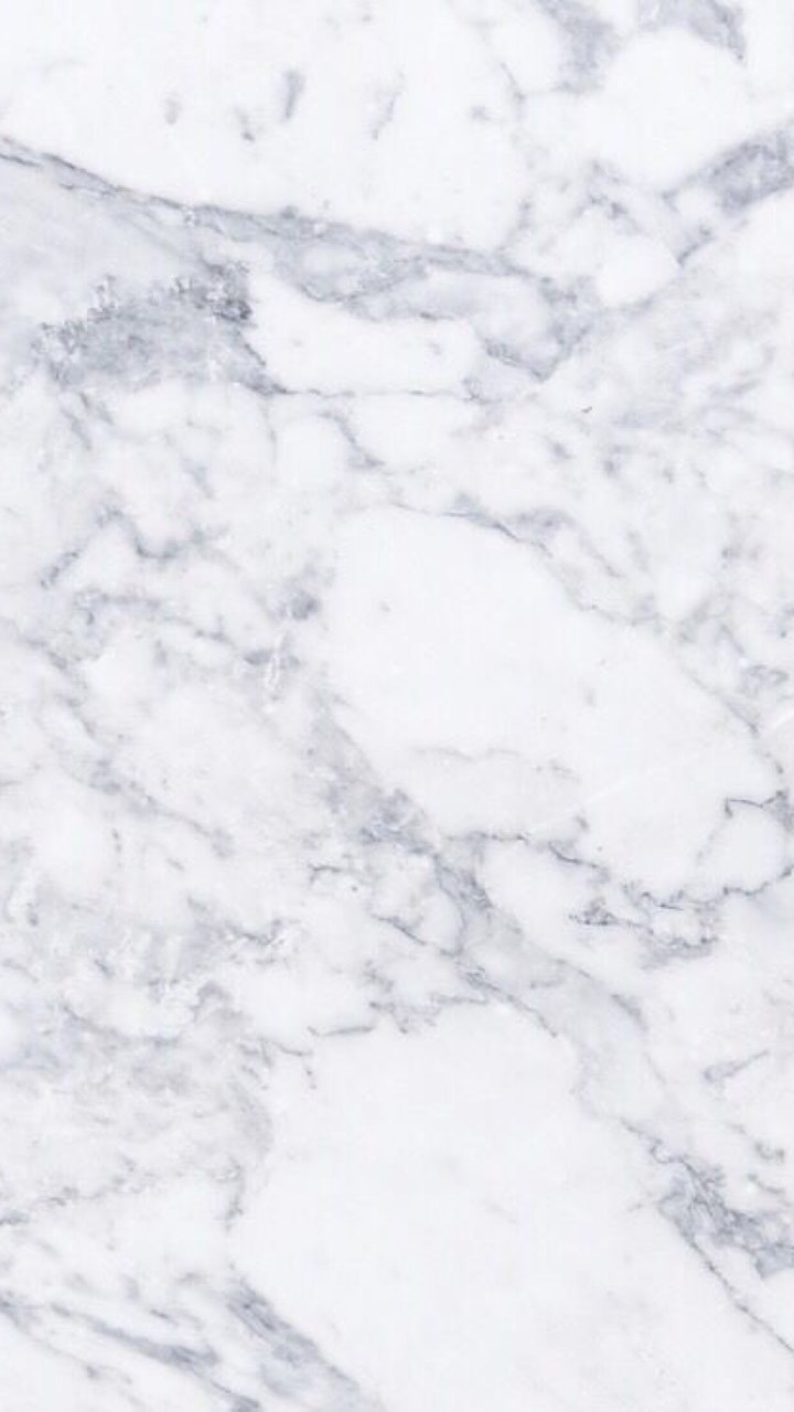 Cool Wallpaper Marble Mobile - 528652_marble-wallpapers_1000x1476_h  Pic_174863.jpg