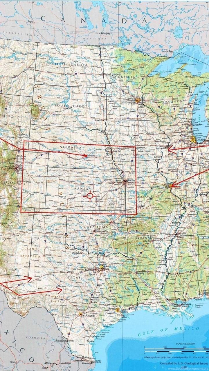 Maps Usa Map Drawing Desktop Background - Usa map hd download