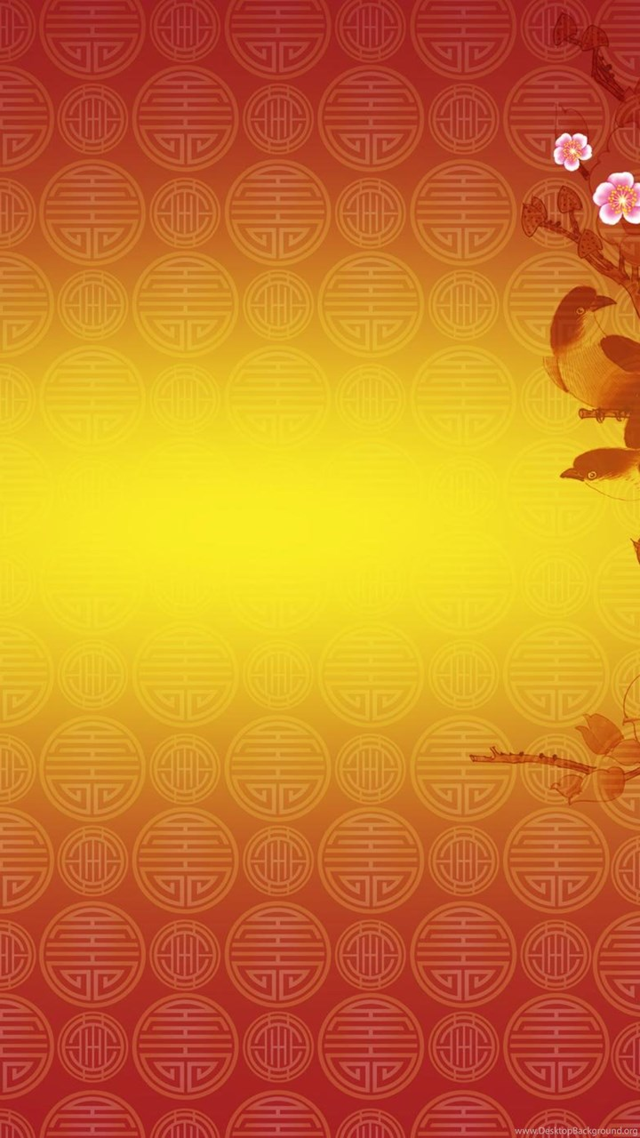 Chinese New Year Backgrounds 2016 Meme Or Nah Desktop Background