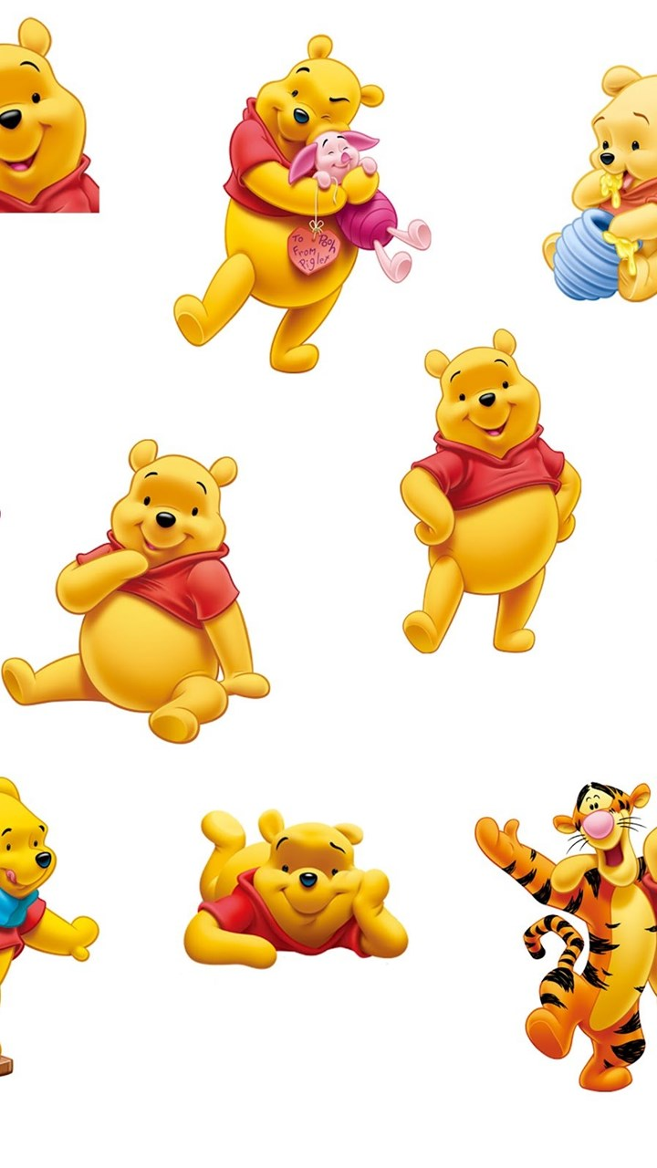 Winnie The Pooh Baby Picture Winnie The Pooh Baby Wallpapers Desktop Background