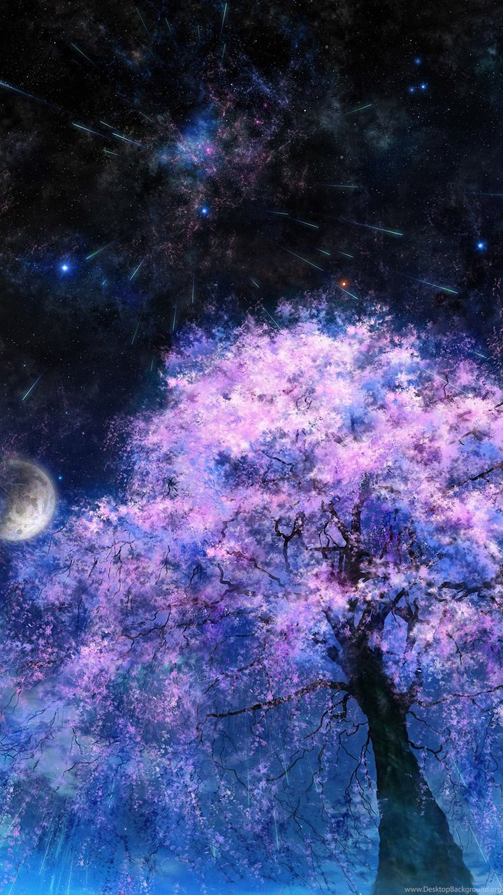 jestingstock hd galaxy wallpapers 1080p iphone desktop background