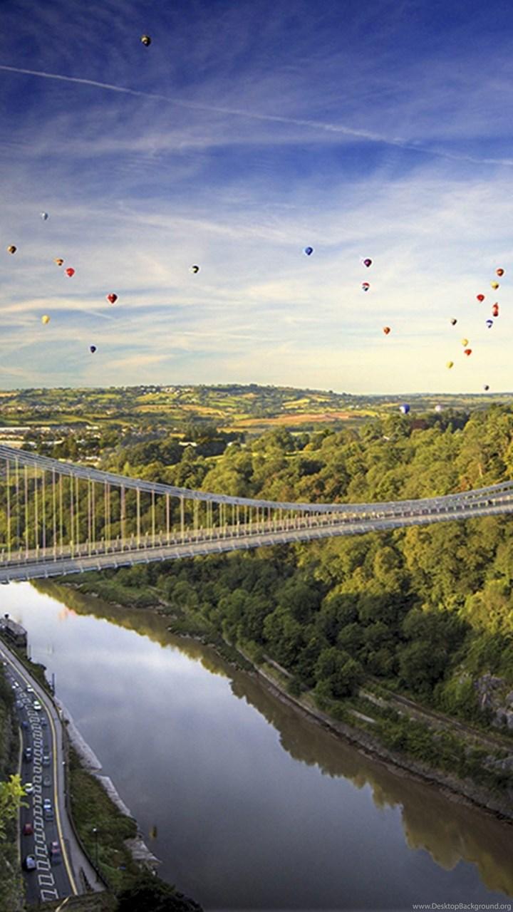Bristol avon united kingdom