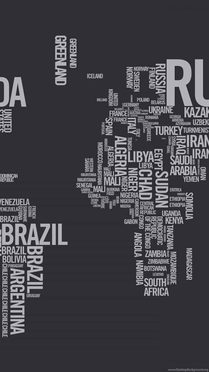 Download world map typography hd wallpapers for 2880 x 1800 fullscreen gumiabroncs Choice Image