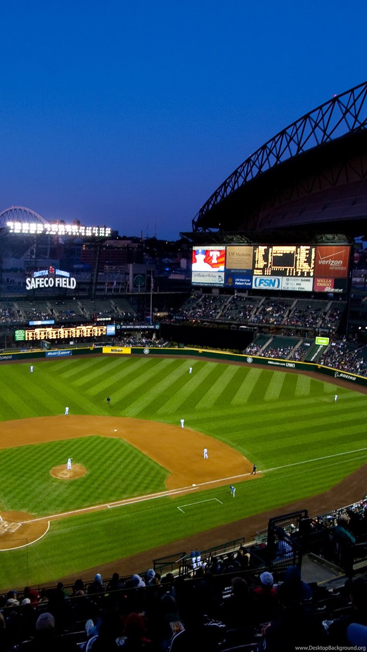 Awesome Seattle Mariners Wallpapers Desktop Background
