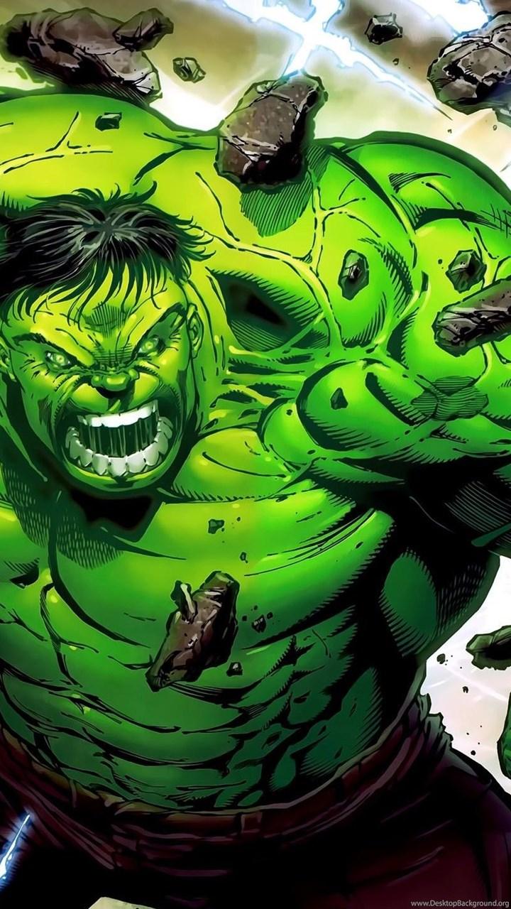 Hulk Themes Wallpapers Desktop Background