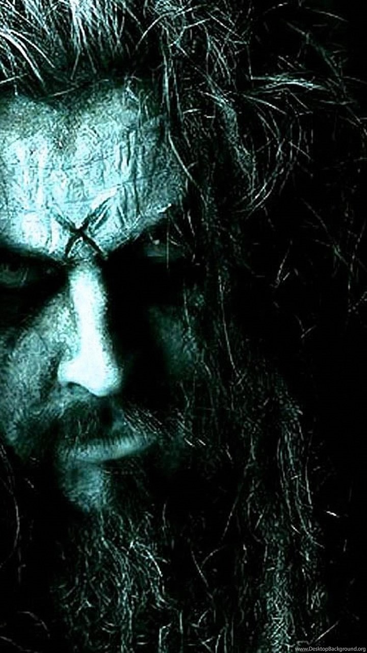 Download 90 Wallpaper Hd Zombie Gambar HD Terbaik