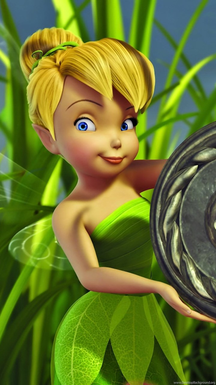 High resolution tinkerbell fairy best wallpapers full size fullscreen voltagebd Image collections