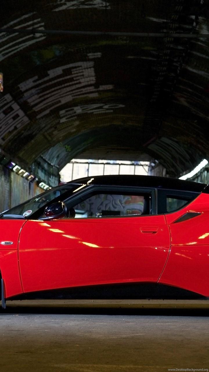 https://www.desktopbackground.org/download/720x1280/2013/07/23/611578_2013-red-lotus-evora-sports-racer-wallpapers_2560x1600_h.jpg