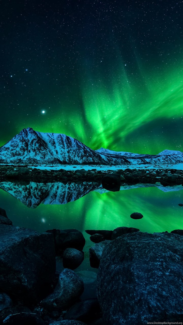 northern lights wallpapers desktop background. Black Bedroom Furniture Sets. Home Design Ideas