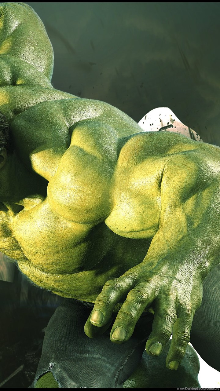 Hulk hd wallpapers for desktop download desktop background - Hulk hd images free download ...