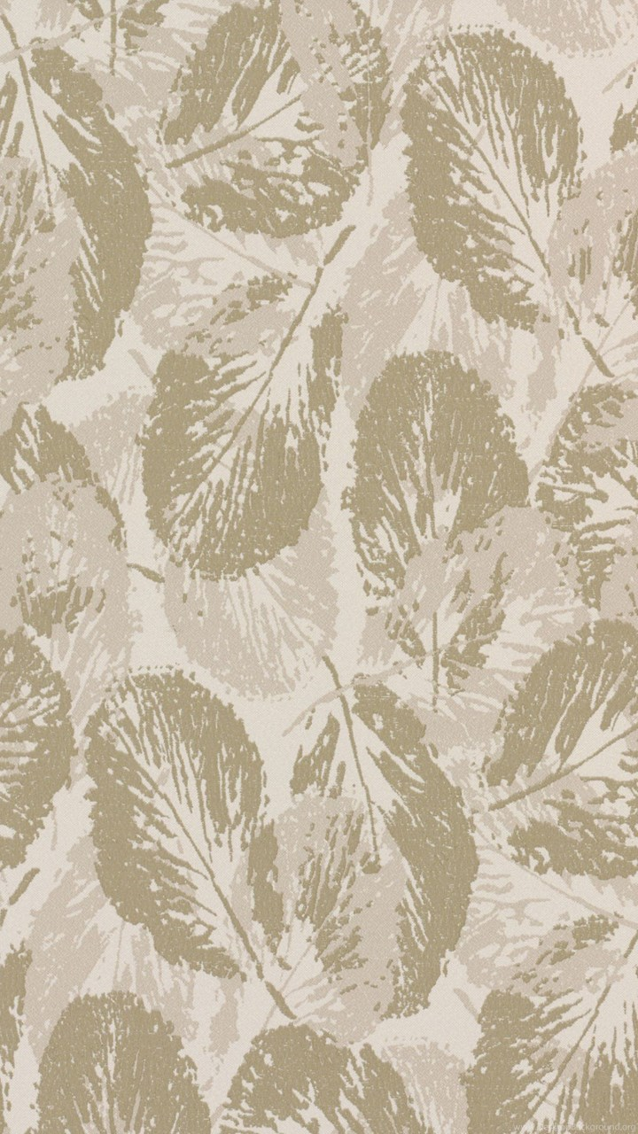 Cream wallpaper black cream wallpaper cream damask wallpapers fullscreen voltagebd Image collections