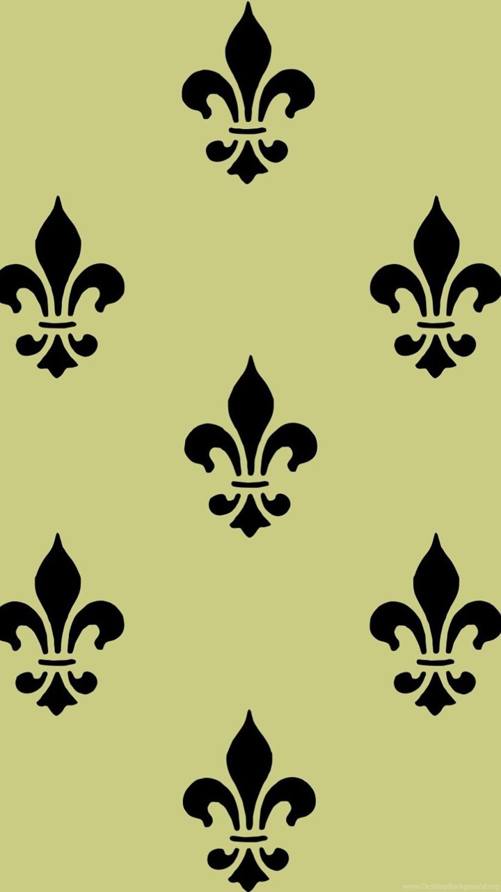 Fleur de lis wall stencil images home wall decoration ideas fleur de lis wall stencil choice image home wall decoration ideas fleur de lis wall stencil amipublicfo Image collections