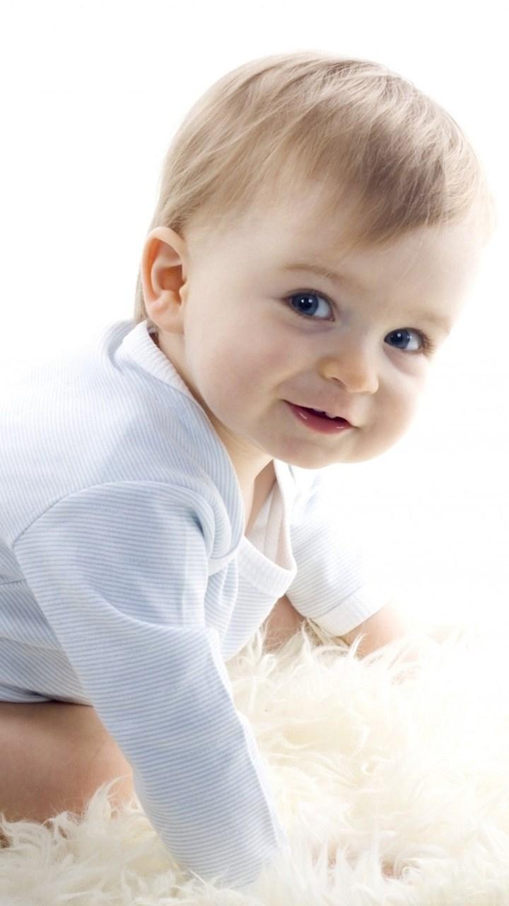baby wallpapers pictures of cute babies best collection desktop