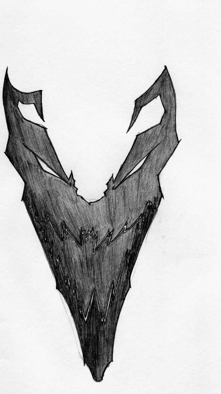 DeviantArt More Like Anti Venom Wallpapers By Tommospidey D626csp
