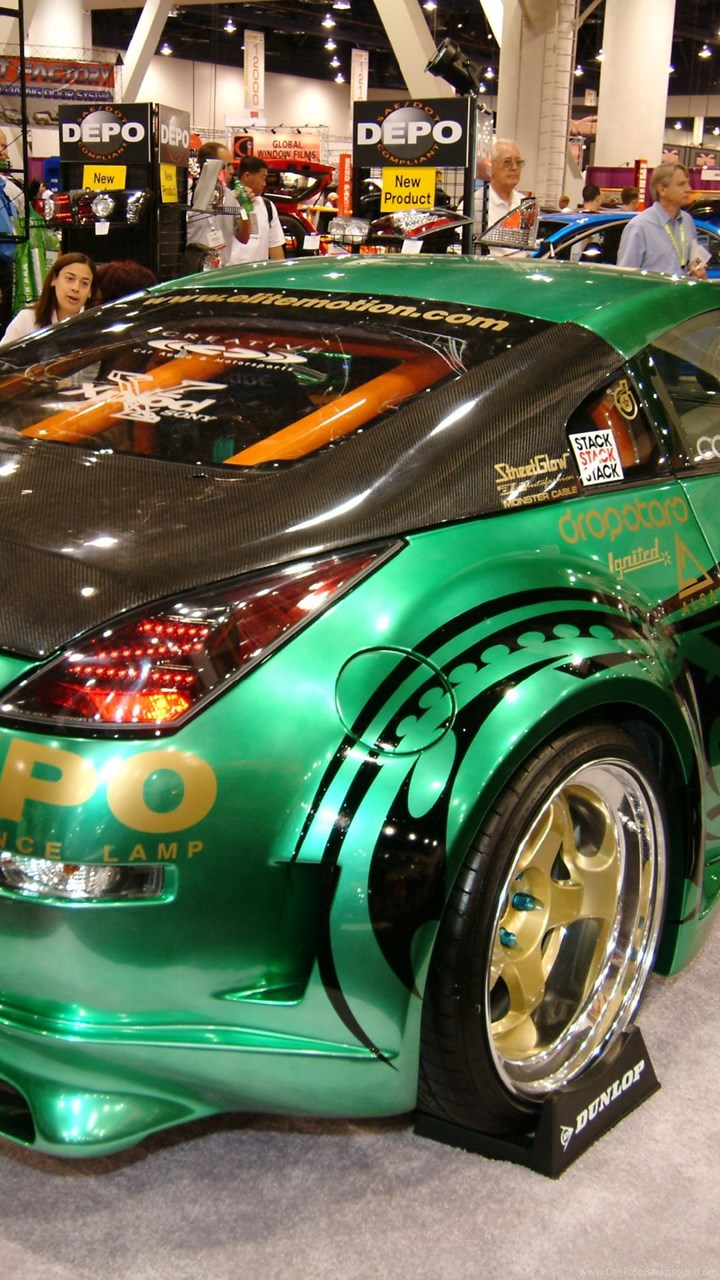 fast and furious tokyo drift cars wallpapers amazing r26
