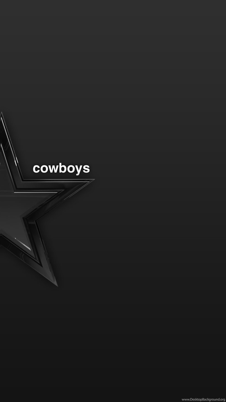 Dallas Cowboys Wallpapers 47e Hd Wallpapers Desktop Background