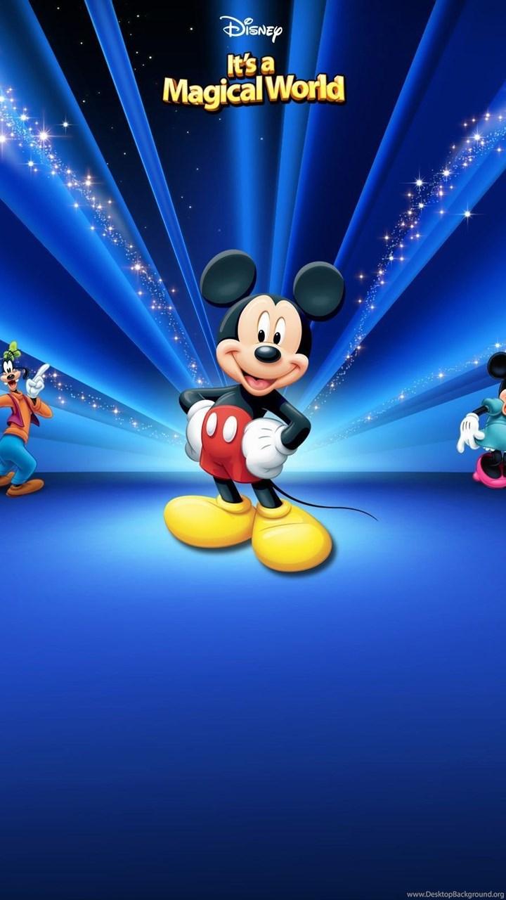 Free Walt Disney Wallpapers Wallpapers Cave Desktop Background