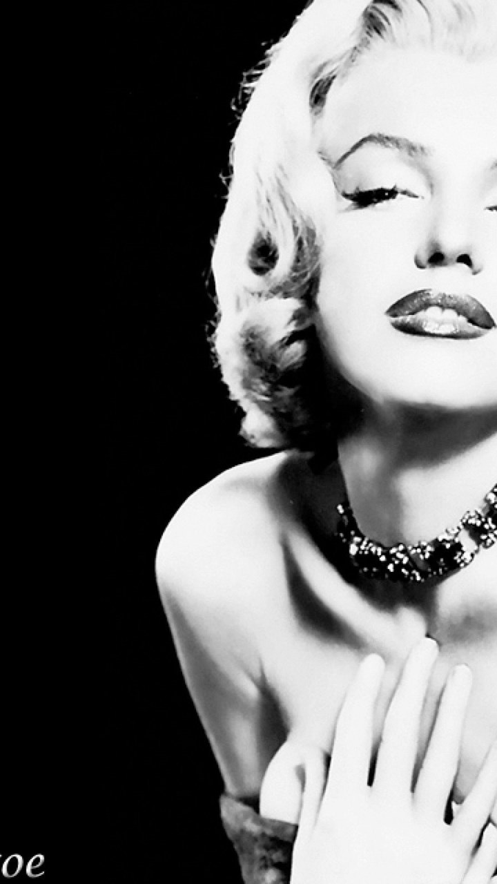 Marilyn Monroe Wallpapers Desktop Background