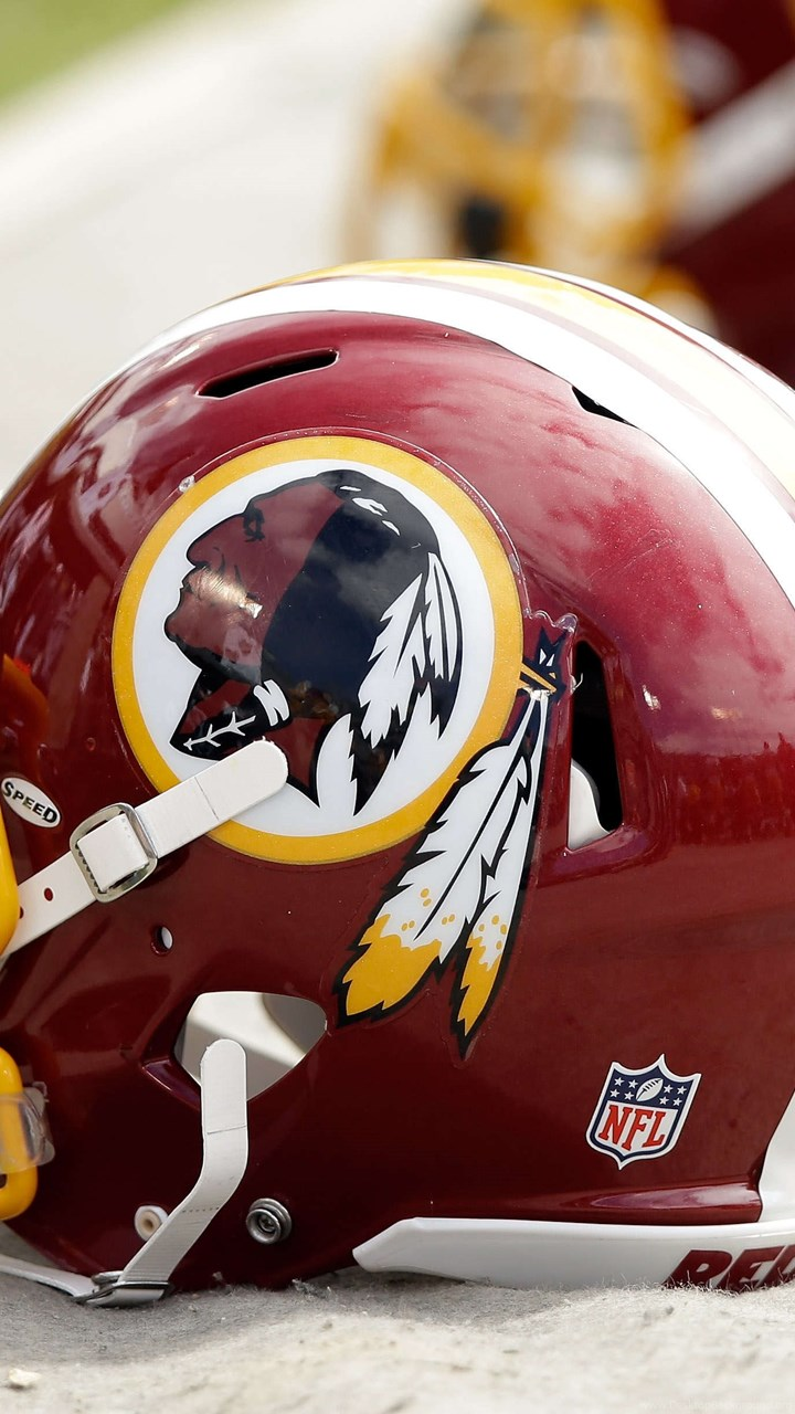 Washington Redskins Wallpaper 001 HDWallpaperSetsCom Desktop
