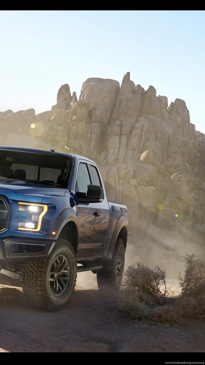 Ford Raptor Wallpaper For Android The Galleries Of Hd Wallpaper