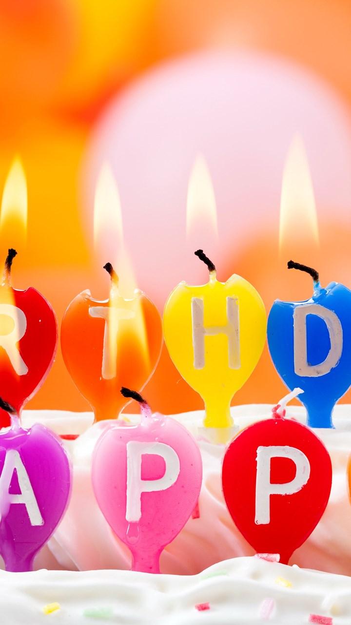 Happy birthday wallpapers desktop background - Zedge happy birthday wallpapers ...