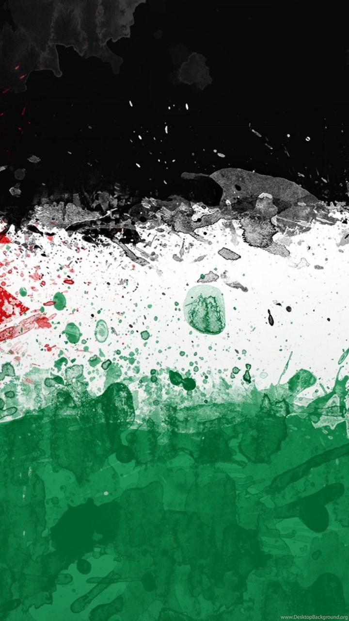 download wallpapers 2560x1600 palestine  background  texture     desktop background