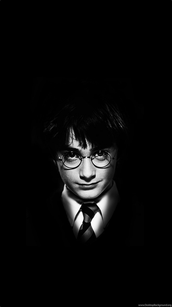 Download Iphone 6 Live Wallpapers Iphone 6 Plus Harry Potter