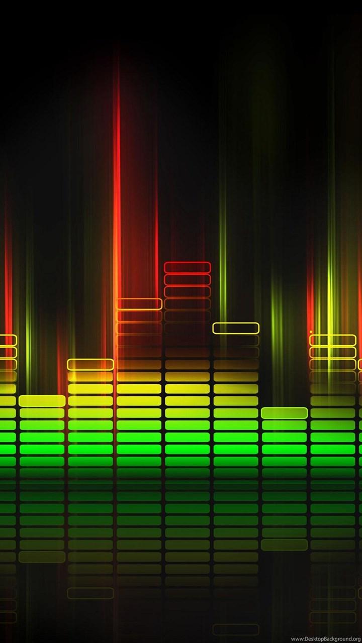 Cool Music Wallpapers Phone Kemecer Com Desktop Background