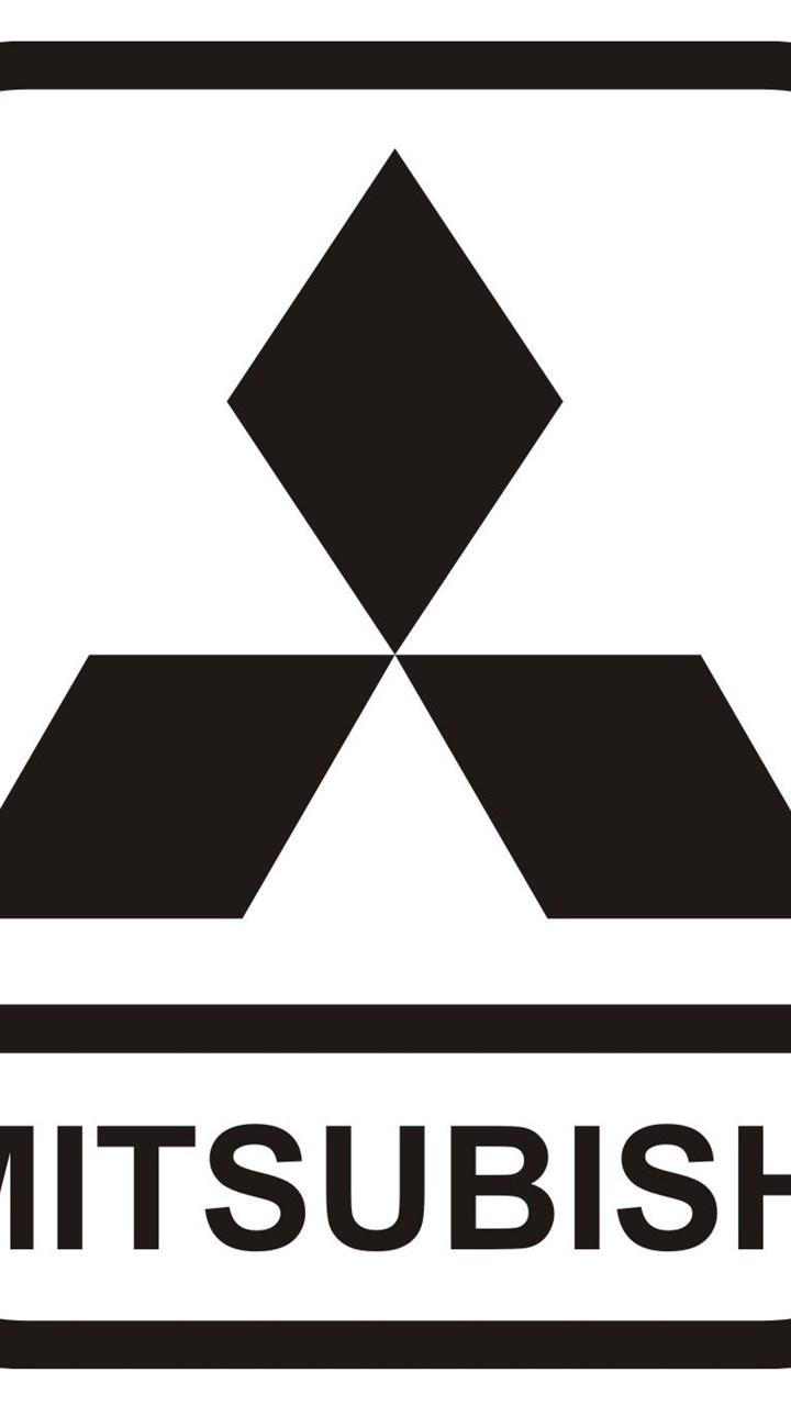 Mitsubishi logo mitsubishi lancer logo logo database desktop fullscreen buycottarizona Gallery