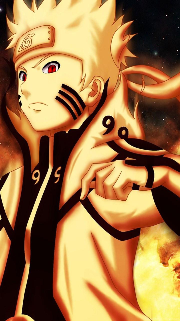 Anime Wallpaper Naruto Hokage Wallpaper Backgrounds Hd Backgrounds Desktop Background