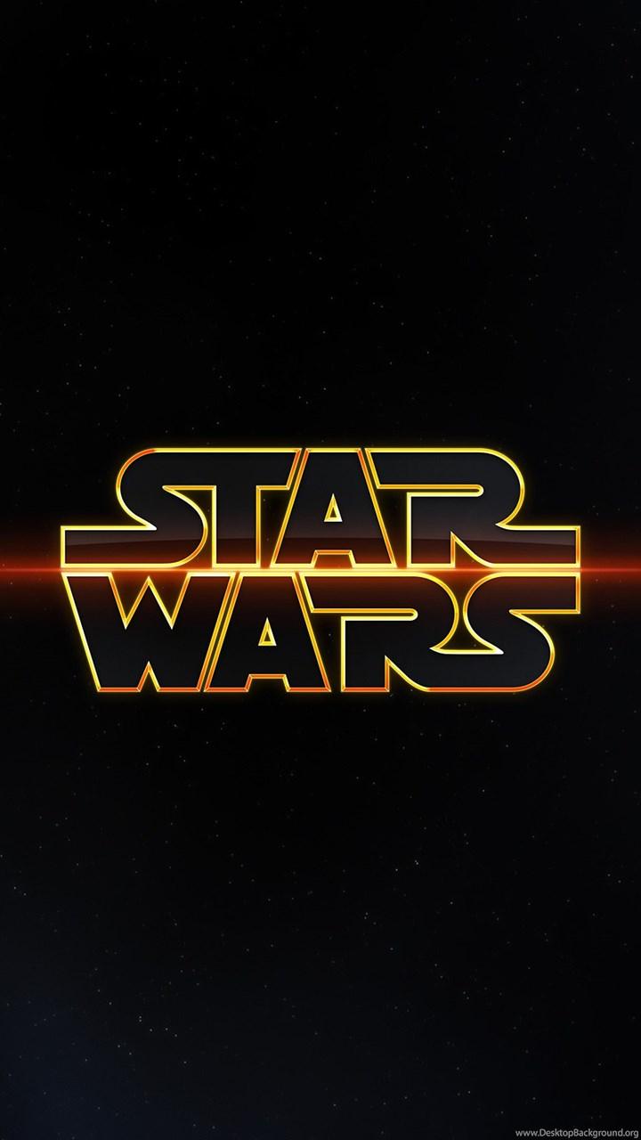 Download The Star Wars Wallpaper Star Wars Iphone Wallpaper Star Desktop Background